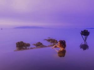 天海の湯から夕景_JALAN_170319