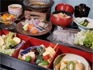 4500円昼食_JALAN_200227