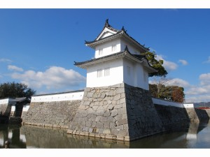 赤穂城(隅櫓)_JALAN_200830